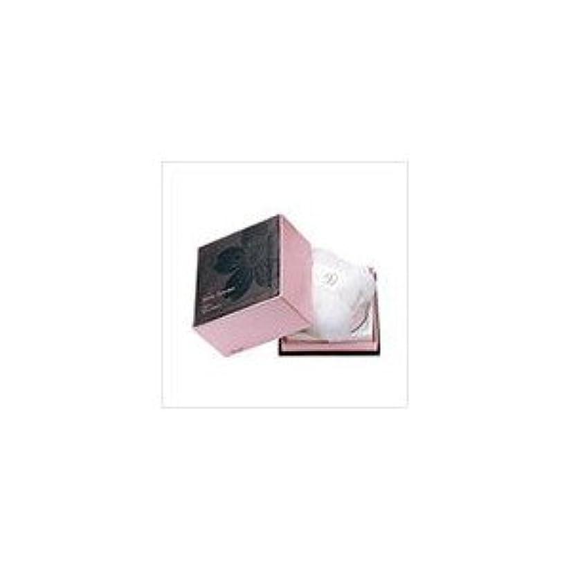 ビリーヤギフィクション重要性トワニー ボディケアボディーパウダーにほひ桜プレスドタイプ(40g)