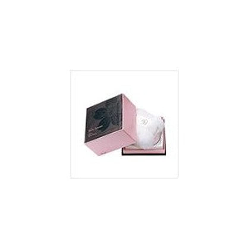 アシュリータファーマン威するトワニー ボディケアボディーパウダーにほひ桜プレスドタイプ(40g)