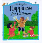 Bible Words About Happiness for Children (Bible Words Series)