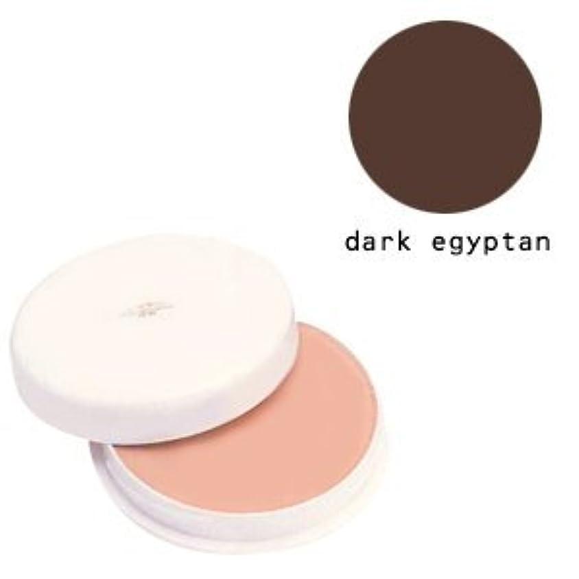 ログ統計なぜなら三善 フェースケーキ ダークエジプタン