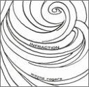 Infraction [Analog]