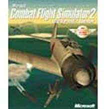 Microsoft Combat Flight Simulator 2