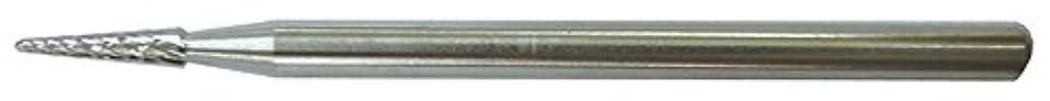 申し立てられた経済的三角形URAWA マシンビット URAWA マシンビット ベビーコーンC1716B