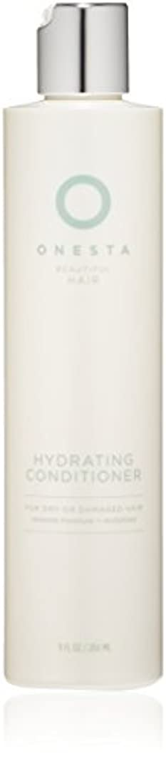 聡明肥満レシピHydrating Conditioner
