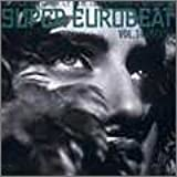 SUPER EURO BEAT VOL.14