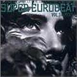 SUPER EURO BEAT VOL.14