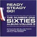 Ready Steady Go!: the No.1