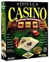 Hoyle Casino 2001 (輸入版)