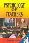 Psychology of Teachers: Model Approach for 21st Century