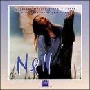 Nell: Original Motion Picture Score