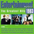 Entertainment Weekly: Greatest Hits 1983