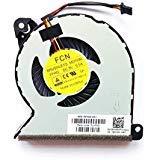 ノートパソコンCPU冷却ファン HP Probook 440 G2,445 G2,450 G2,455 G2,470 G2シリーズ CPU冷却ファン
