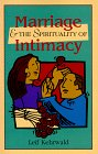 Marriage & the Spirituality of Intimacy