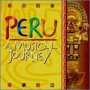 Peru: Musical Journey