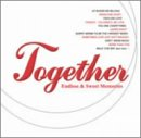TOGETHER-Endless&Sweet Memories
