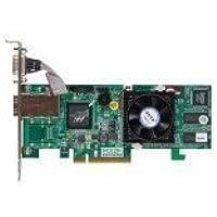 ARECA Serial ATA II PCI-Express x8 Bus 外部MiniSAS(SFF-8088)x 1ポートRAIDカード ARC-1211X