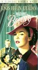 Madame Bovary [VHS] [Import]