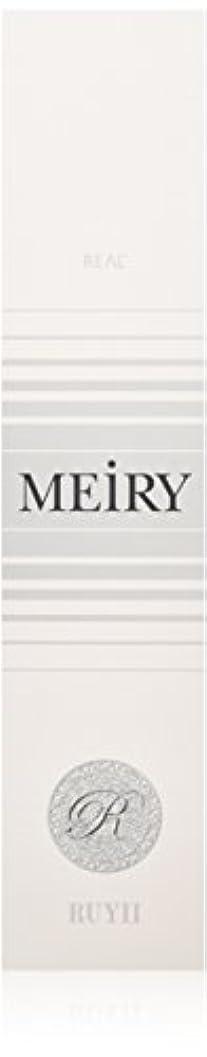魅力的海洋のブーストメイリー(MEiRY) ヘアカラー  1剤 90g 2N/4