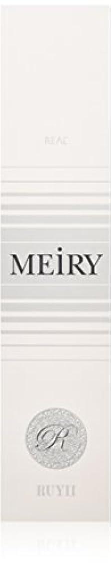ケイ素指標化合物メイリー(MEiRY) ヘアカラー  1剤 90g 2N/4