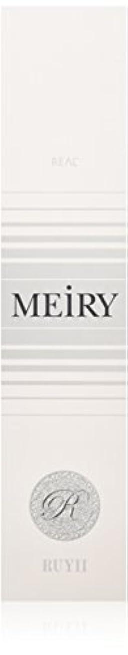 稼ぐ有能な拡張メイリー(MEiRY) ヘアカラー  1剤 90g 2N/4
