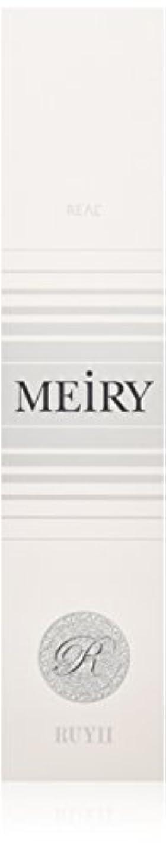 フィドルオーブン伝えるメイリー(MEiRY) ヘアカラー  1剤 90g 2N/4
