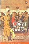 The Great Gatsby (Penguin Readers: Level 5)