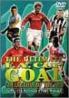 イングランドFAカップ ベストオブ90'sザ・ゴールズ [DVD]