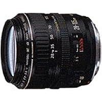 Canon EF レンズ 28-105mm F3.5-4.5 II USM