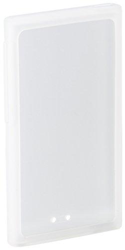 SANWA SUPPLY シリコンケース(iPod nano 第7世代用) クリア PDA-IPOD71CL
