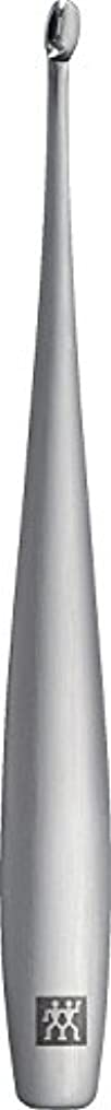 TWINOX キューティクルトリマー 88343-101