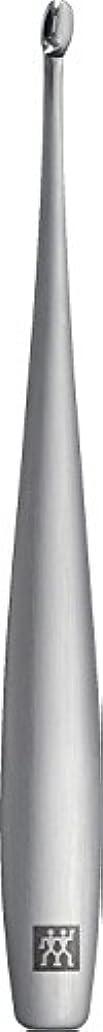 貼り直すユニークなチャンピオンシップTWINOX キューティクルトリマー 88343-101