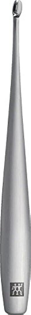 クリエイティブプレビューグローバルTWINOX キューティクルトリマー 88343-101