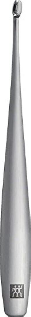 驚かす酒寛解TWINOX キューティクルトリマー 88343-101