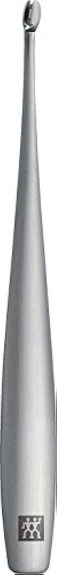 出力優れたオーバーヘッドTWINOX キューティクルトリマー 88343-101