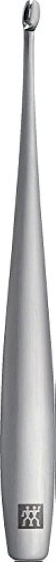 収縮完了兵隊TWINOX キューティクルトリマー 88343-101