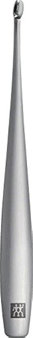 教室誰の余剰TWINOX キューティクルトリマー 88343-101