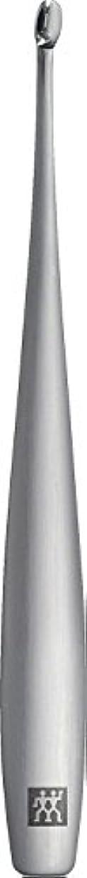 創造ミトンロードハウスTWINOX キューティクルトリマー 88343-101