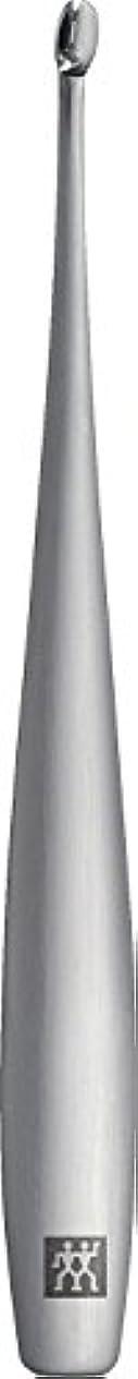 ビジター角度プレフィックスTWINOX キューティクルトリマー 88343-101