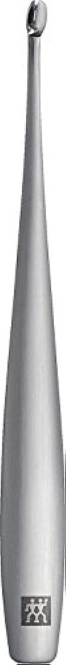 こしょうアライアンス沈黙TWINOX キューティクルトリマー 88343-101