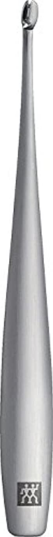 レパートリーフェードアウトアンビエントTWINOX キューティクルトリマー 88343-101