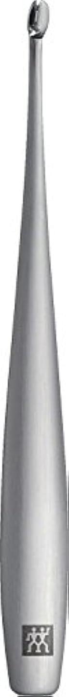 小道追加するやめるTWINOX キューティクルトリマー 88343-101