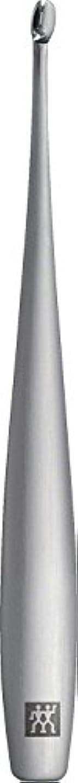 猟犬神秘抑圧するTWINOX キューティクルトリマー 88343-101