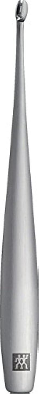 サイドボード真面目な格差TWINOX キューティクルトリマー 88343-101