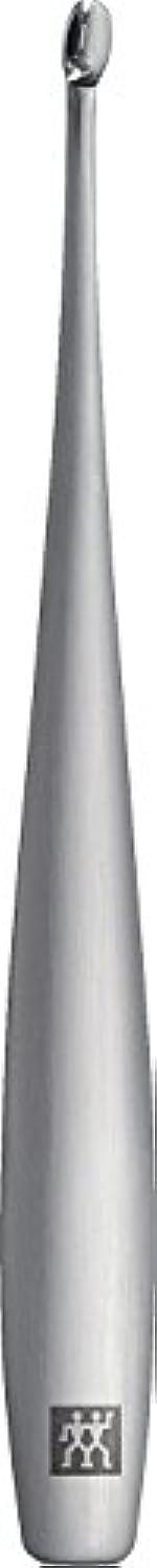 寺院意識的織るTWINOX キューティクルトリマー 88343-101