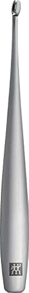 プールアジャ発行するTWINOX キューティクルトリマー 88343-101