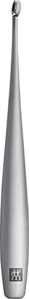 ネコピンチモードリンTWINOX キューティクルトリマー 88343-101
