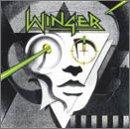 Winger 画像