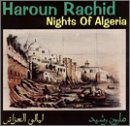 Nights of Algeria