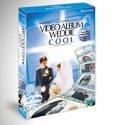 Video Album Weddie Cool