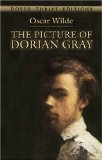 The Picture of Dorian Gray: Elementary Level (Heinemann Guided Readers)